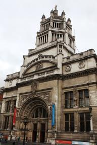 victoriaEalbertmuseum