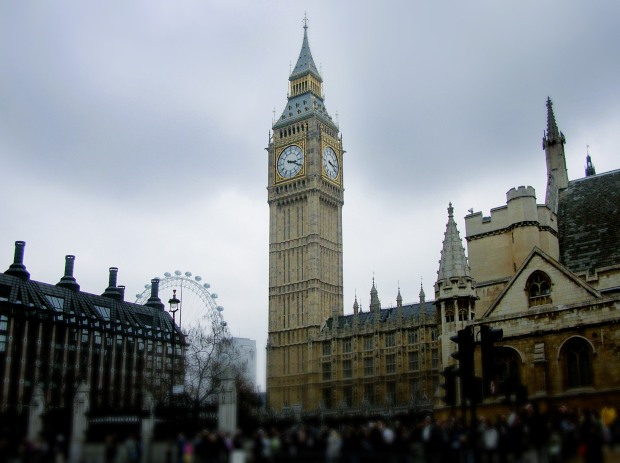 westminster_eye