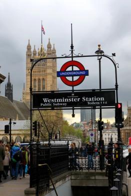 westminster_metro