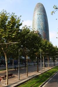 Emanuela_Novella_Barcelona