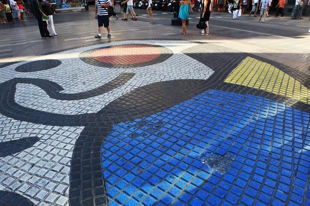 Emanuela_Novella_Barcelona_Mirò