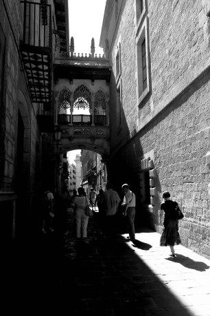 Emanuela_Novella_barrio_gotico_6799