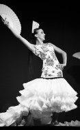 Emanuela_Novella_flamenco_6959