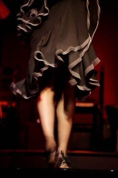Emanuela_Novella_flamenco_6984