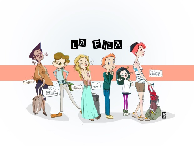 fila_header_comics_created by Emanuela Novella