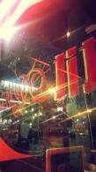 Angoli di Parigi - Cafe