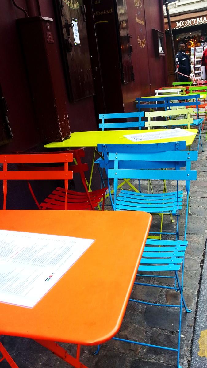 Paris_Emanuela_Novella_un viaggio per due_montmartre
