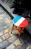 Angoli di Parigi