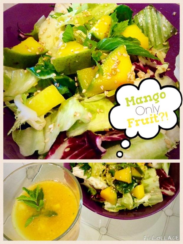 Mango-emanuela