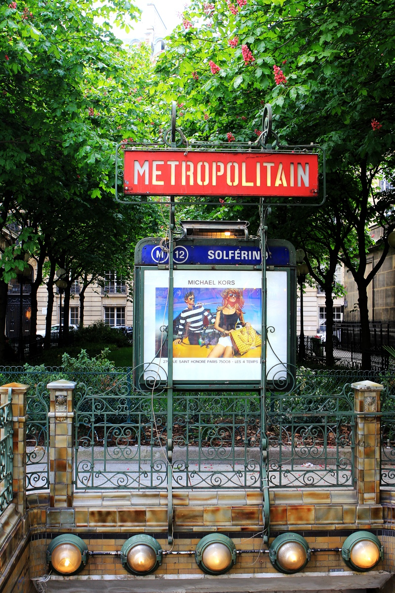 Metropolitana_Parigi_unviaggioperdue_Emanuela_Novella_IMG_0007