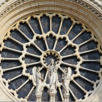 PARIGI – MON AMOUR #3