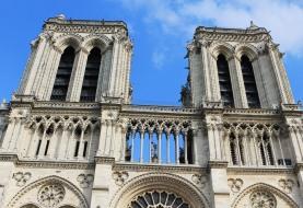 Notre_Dame_unviaggioperdue_Emanuela_Novella_IMG_0066