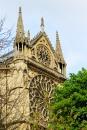 Notre_Dame_unviaggioperdue_Emanuela_Novella_IMG_0081