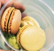 Paris_Emanuela_Novella_un viaggio per due_macarons