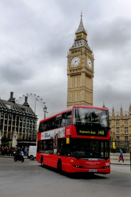 westminster_eye_bus