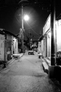 Emanuela_Novella_ph_Cina_unviaggioperdue_0864