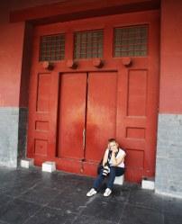Emanuela_Novella_ph_Cina_unviaggioperdue_1180