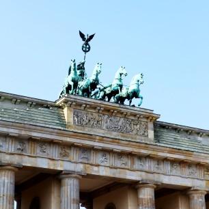 Emanuela_Novella_unviaggioperdue_Berlino_3947