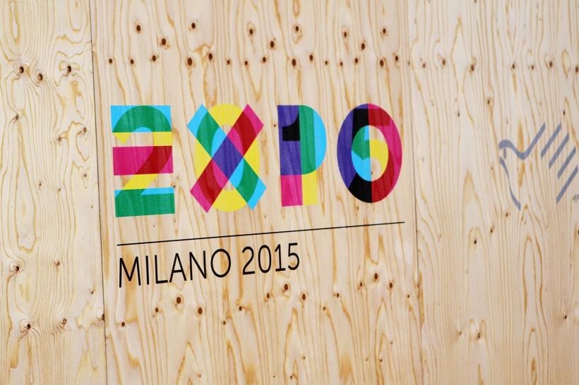 Expo_Manu_Nove_ph_