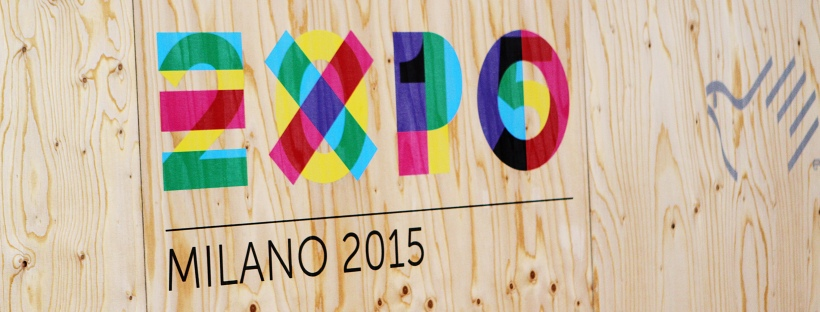 Expo_Manu_Nove_ph_