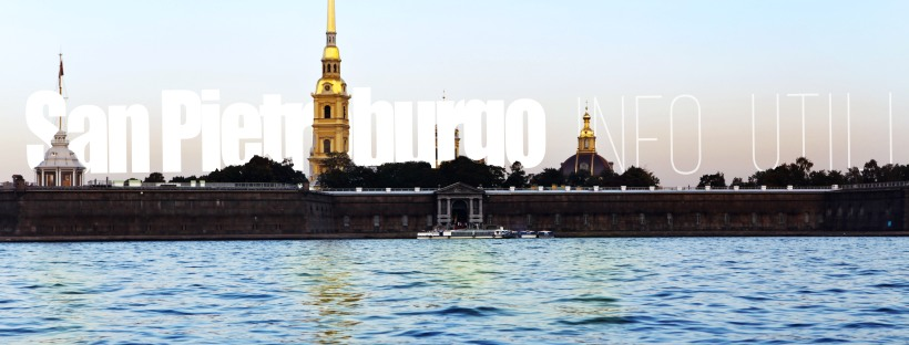 head San Pietroburgo_ph_Manu_Nove