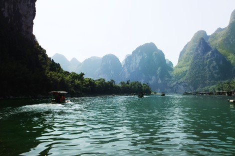 Guilin_ph_Manu_Nove