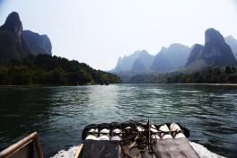 Sponde fiume LI