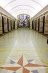 ph_Manu_Nove_San Pietroburgo