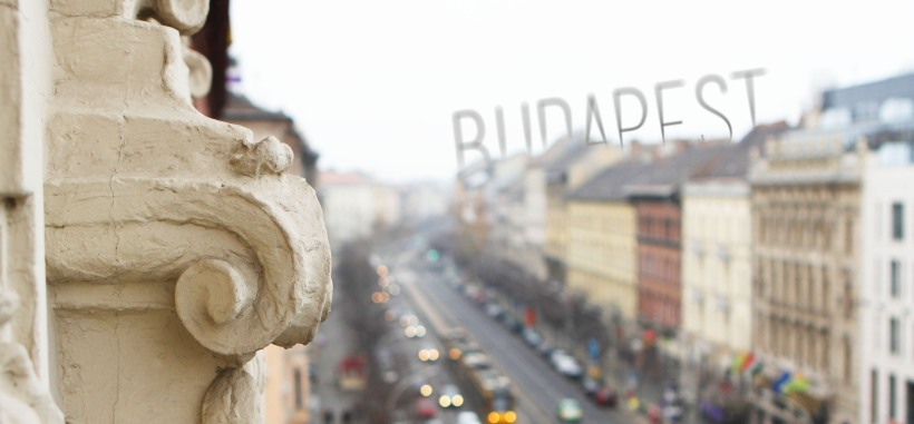 head_Buda1