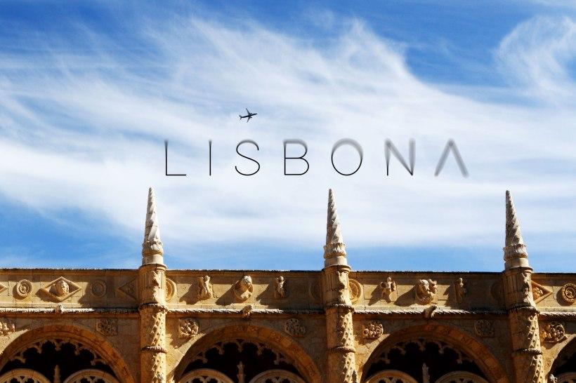 Head Lisbona