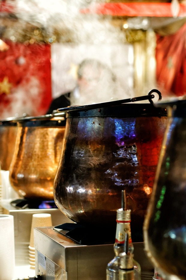 mulled-wine-606632_1920
