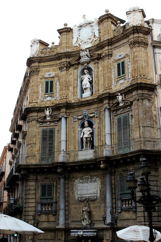 Emanuela_Novella_ph_unviaggioperdue_Palermo_6386